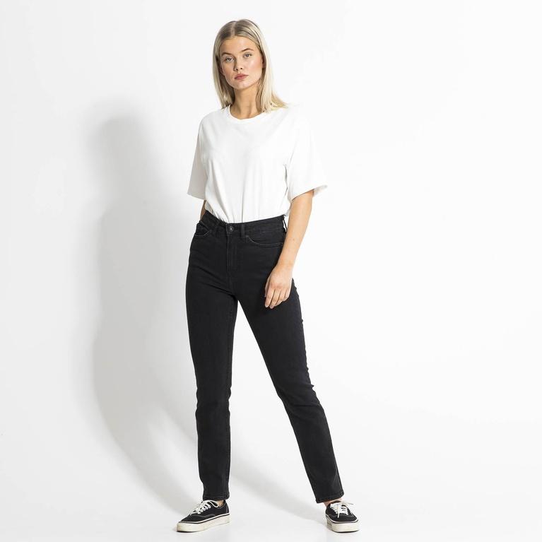W-01/ Jeans Jeans Classic tjej